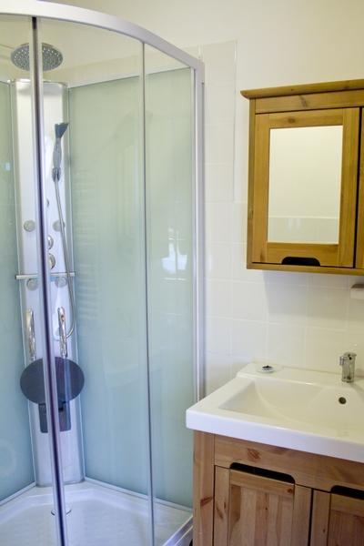 badkamer | Fermette Herbes